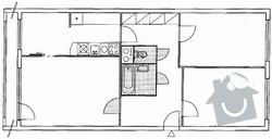 Rekonstrukce bytového jádra a kuchyně: bytove_jadro