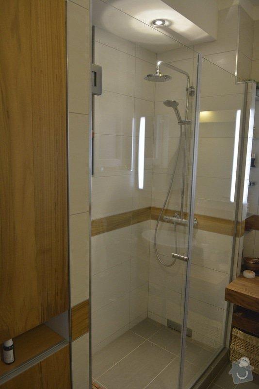 Rekonstrukce koupelny: DSC_2315