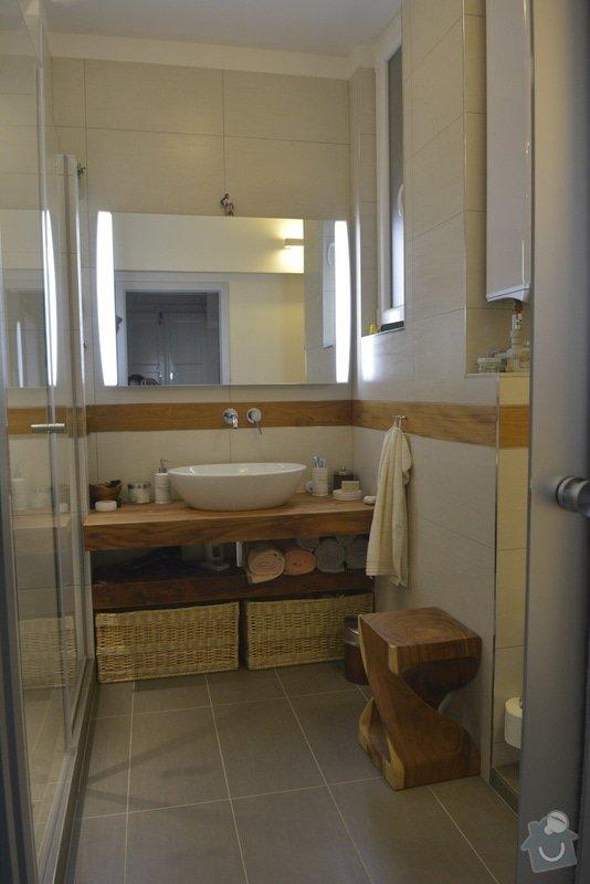 Rekonstrukce koupelny: DSC_2313