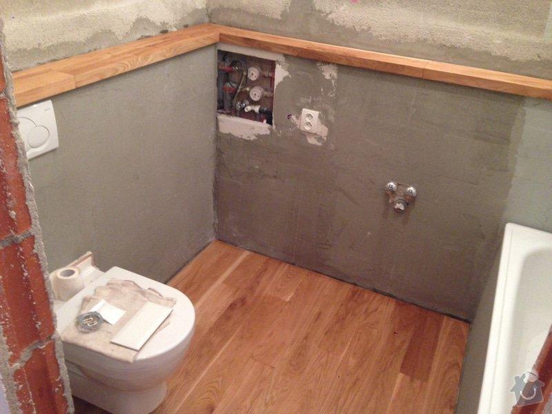 Obklady v koupelně 10 m2: obrazek_3