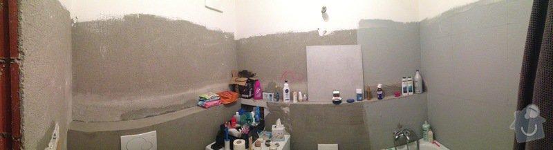 Obklady v koupelně 10 m2: obrazek_2