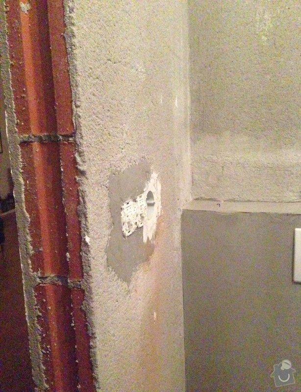 Obklady v koupelně 10 m2: obrazek_1