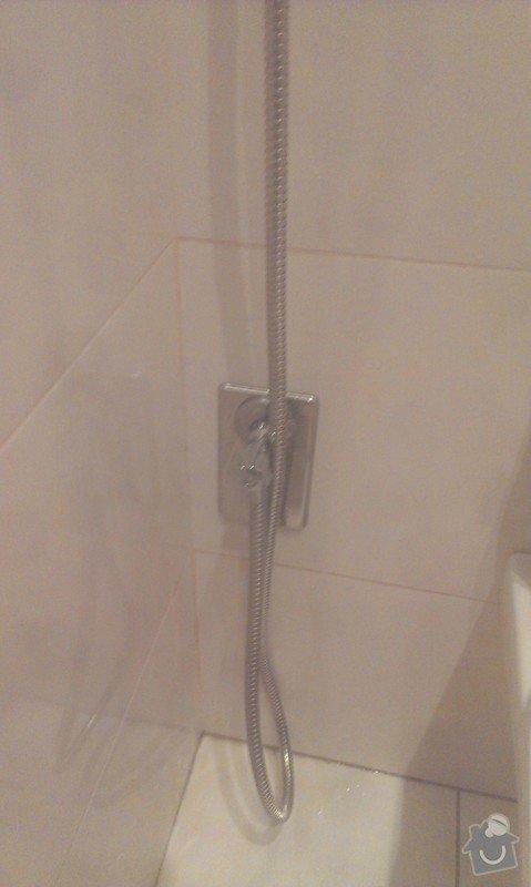 Instalatér praha 4 - připojení bidetové spršky k wc geberit: Hodinovy_manzel_remeslnici_5_