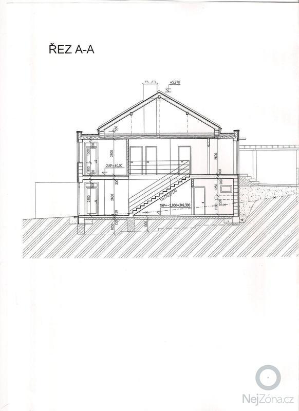 Dostavba Hrubé stavby: nhl_090
