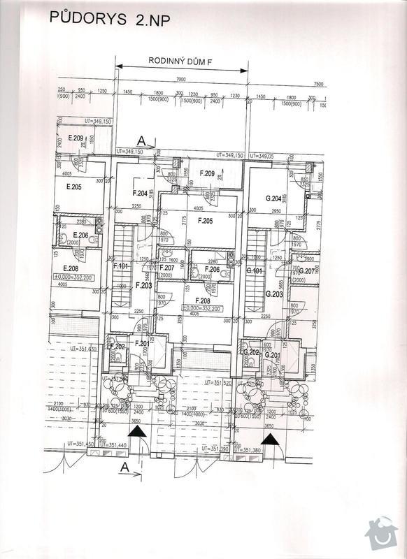 Dostavba Hrubé stavby: nhl_088