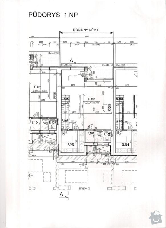 Dostavba Hrubé stavby: nhl_086