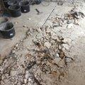 Kompletni rekonstrukce bytu v brne bystrci r013img 0630