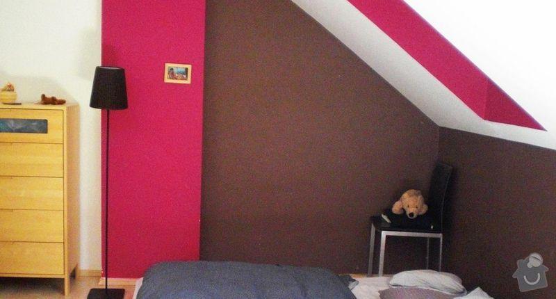 Malířské práce- atypický byt 86m: Screenshot_-_5.3_3