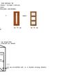 Dodavka a montaz interierovych dveri dvere   poptavka
