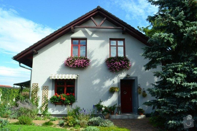 Novostavba rodinného domu: dsc6469800x533