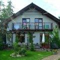 Novostavba rodinneho domu dsc6473800x533
