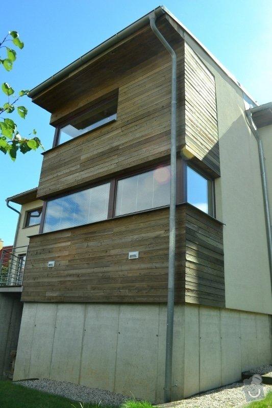 Novostavba rodinného domu: dsc6499533x800