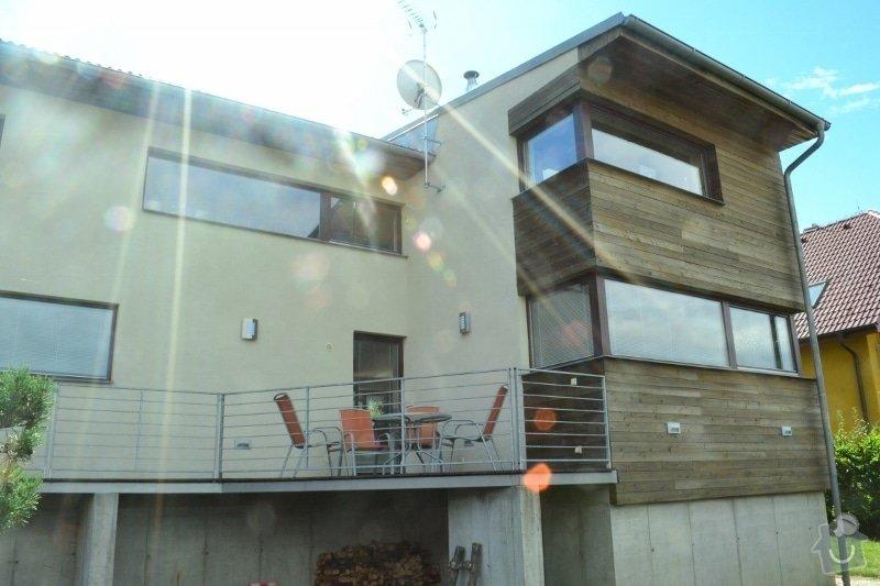 Novostavba rodinného domu: dsc6505800x533