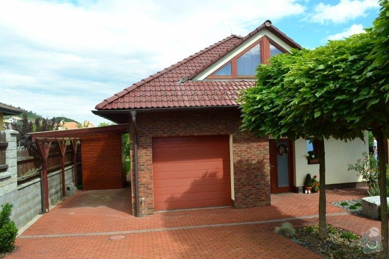Novostavba rodinného domu: dsc6520800x533