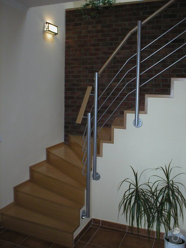 Novostavba rodinného domu: p1010260