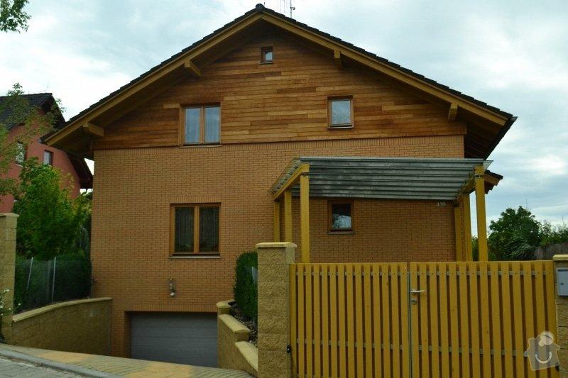 Novostavba rodinného domu: DSC_6528_800x533_
