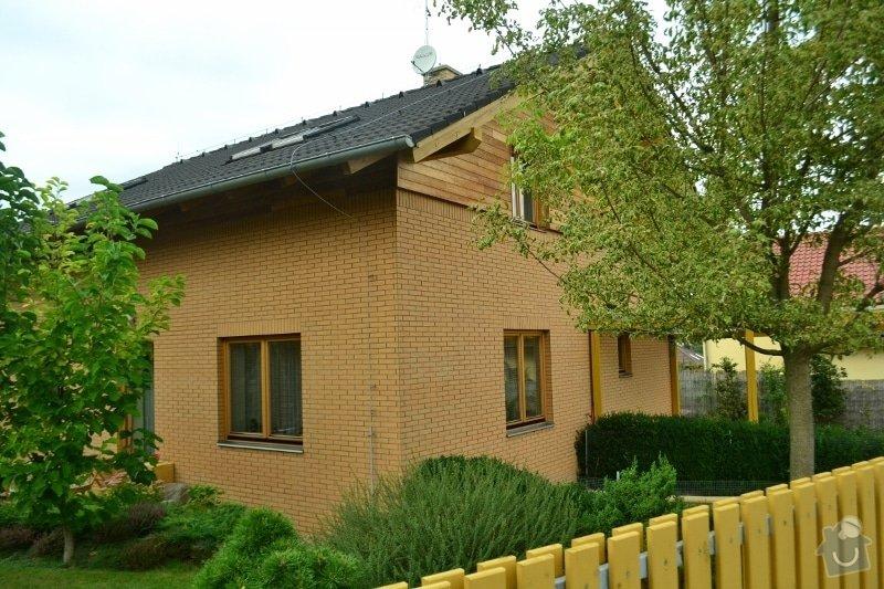 Novostavba rodinného domu: DSC_6530_800x533_
