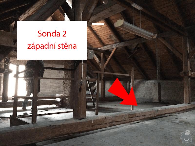 Bouraci prace - sondy do podlahy: sonda_2