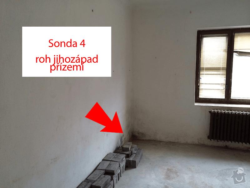 Bouraci prace - sondy do podlahy: sonda_4