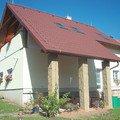 Rekonstrukce rodinneho domu p9250041