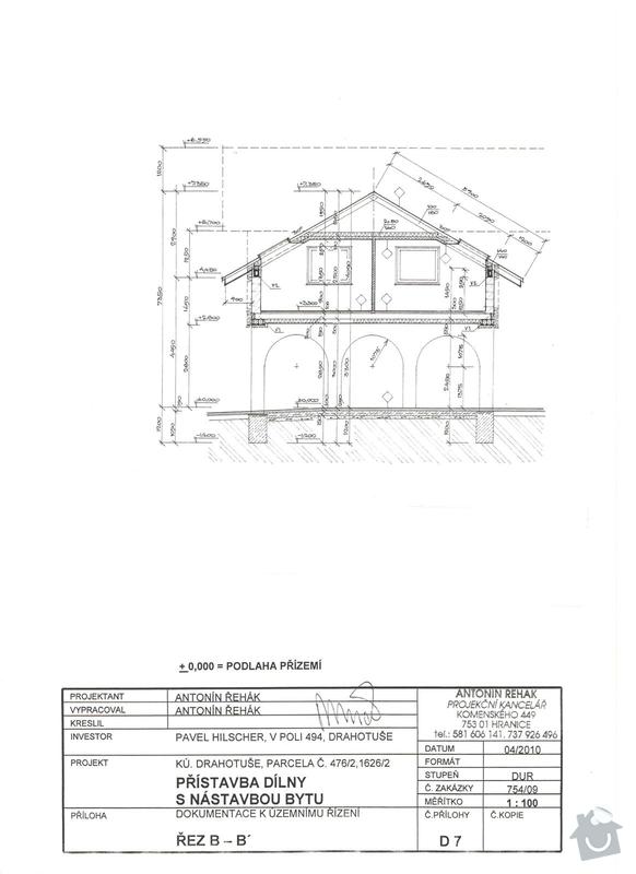Pristavba dilny s nastavbou bytu: pohled_006