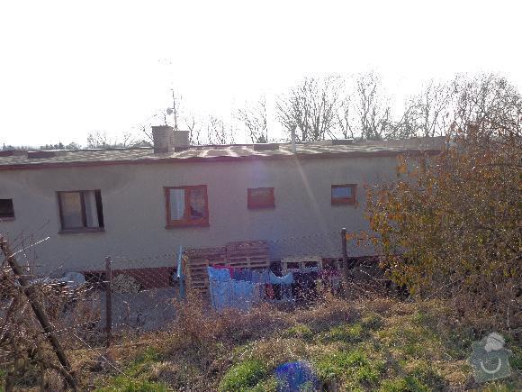 Rekonstrukce střechy- výměna střešní krytiny: rjKRgwivqGh99r9LV6ywJH218aE9vgAwPHPxlPz5-4ML-IB6Z_IQT0B3CvlMAxaFaY8iEVc_1_