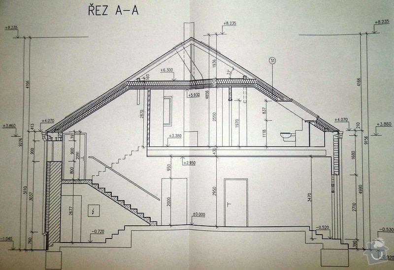 Rekonstrukce RD: D_Rez_navrh_uprav11