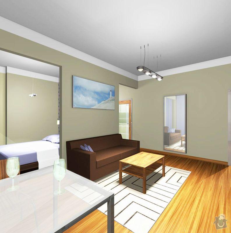 Rekonstrukce mládeneckého bytu: jindra_v2_4
