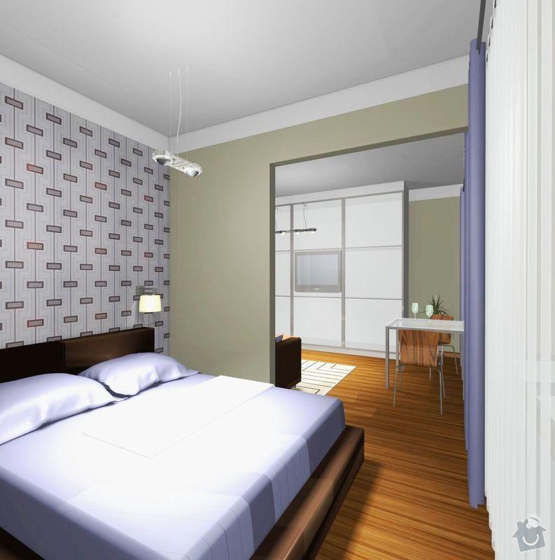 Rekonstrukce mládeneckého bytu: jindra_v2_5