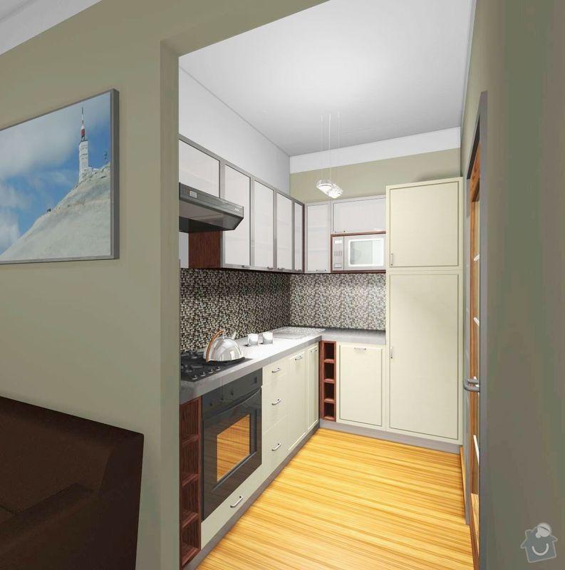 Rekonstrukce mládeneckého bytu: jindra_v2_6