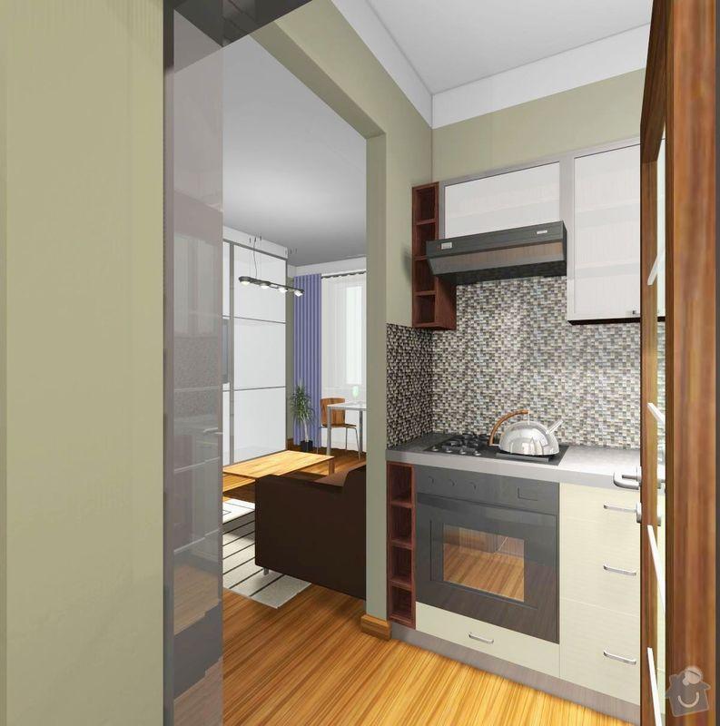 Rekonstrukce mládeneckého bytu: jindra_v2_8