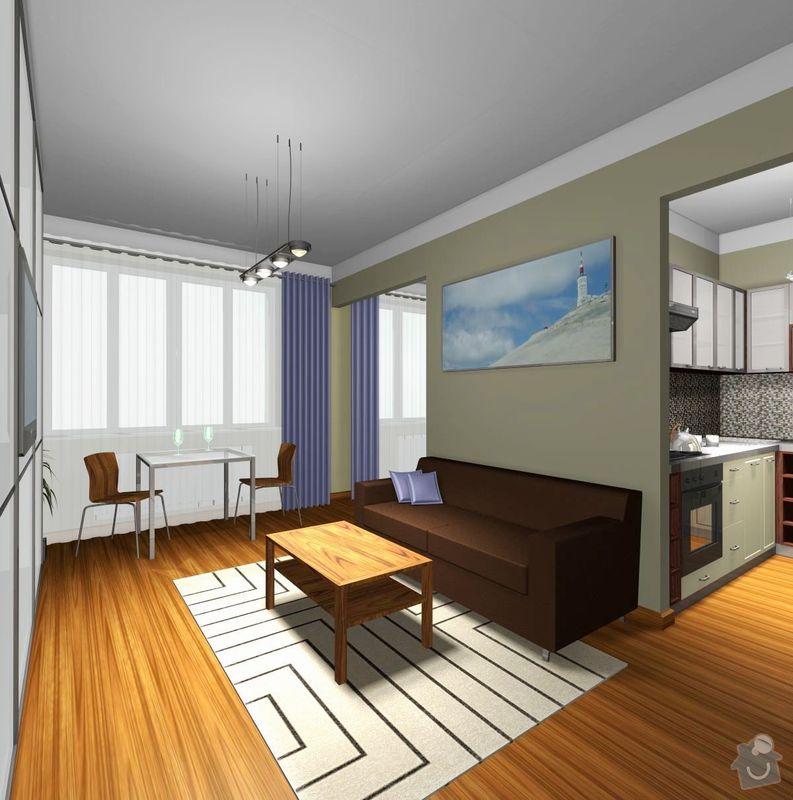 Rekonstrukce mládeneckého bytu: jindra_v2_10