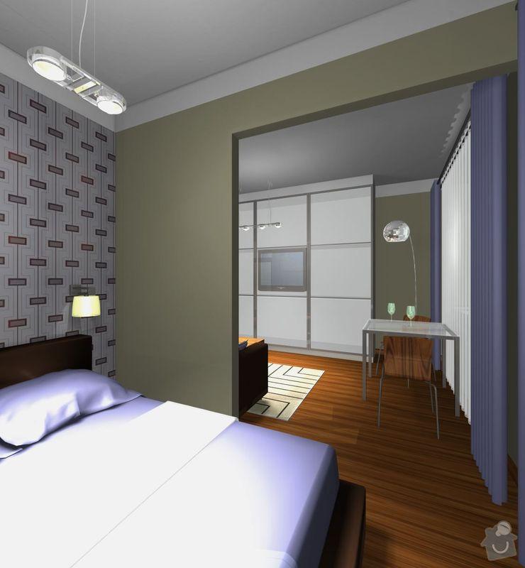 Rekonstrukce mládeneckého bytu: jindra_v2_12