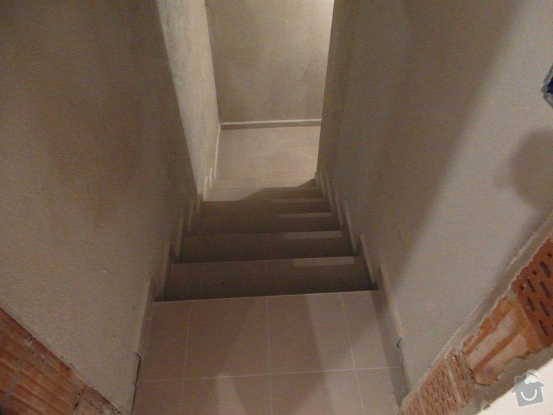 Pokládka dlažby, laminátu, obklady koupelna: SAM_1114