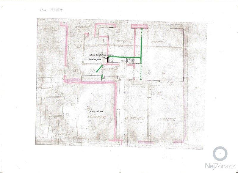 Rekonstrukce bytu: byt_001