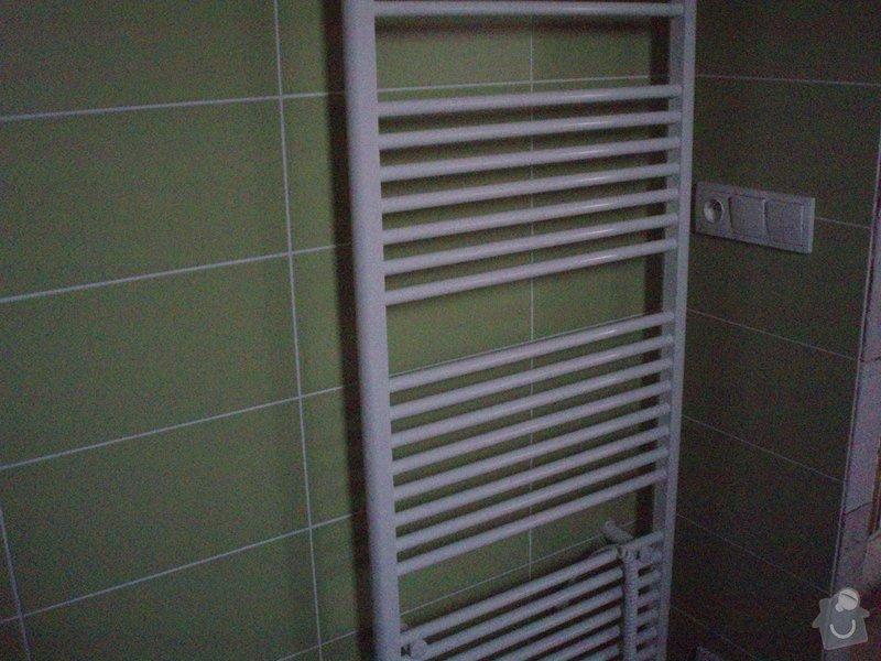 Rekonstrukce vnitřních prostor domu: vazan_043