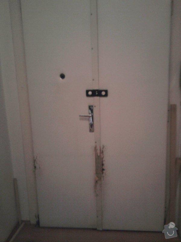 Calouneni dveri: Photo1252