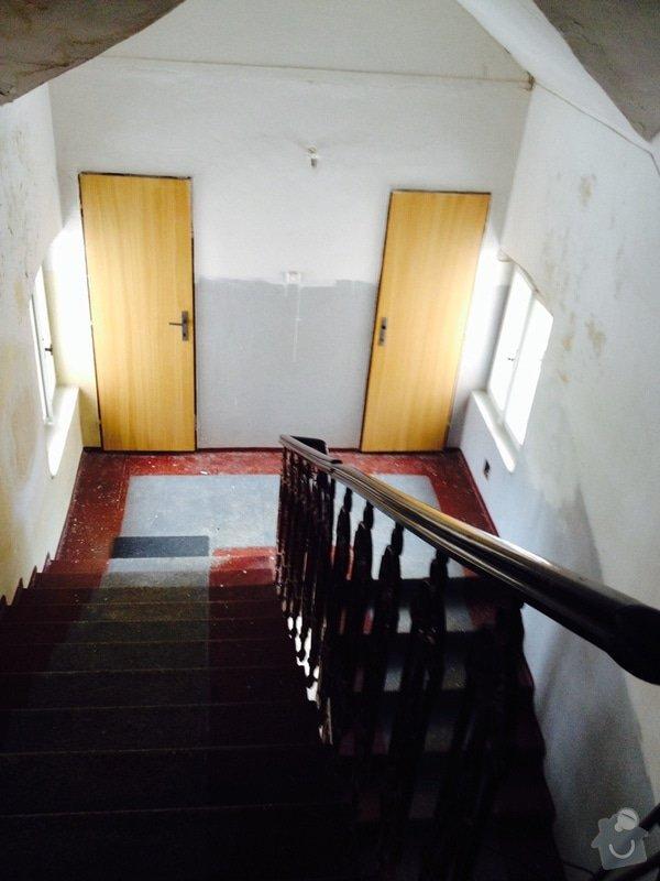 Čištění kamenných schodů: obrazek_3