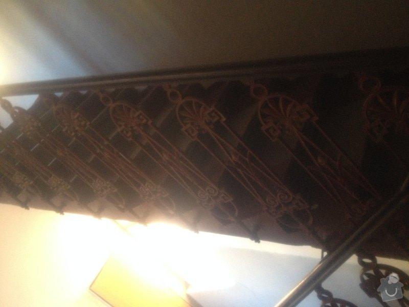 Renovace zábradlí: obrazek_5