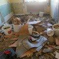 Sdk strop osb podlaha kosmetika sten 20140224 114744
