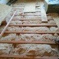 Sdk strop osb podlaha kosmetika sten 20140226 162058