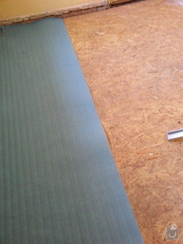 SDK strop/OSB podlaha/kosmetika stěn: 20140227_123225