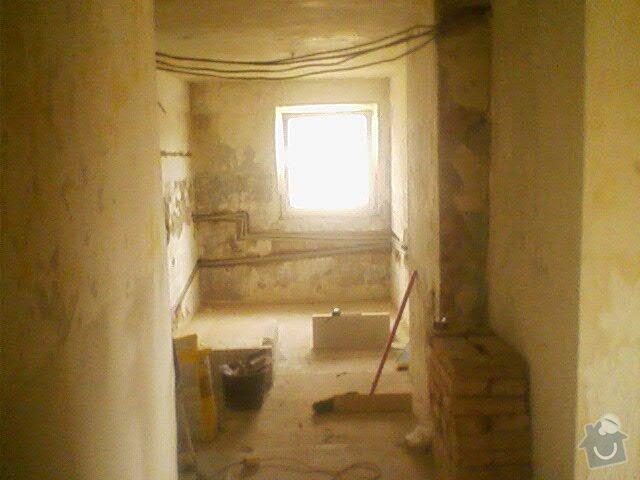 Celková rekonstrukce koupelny: IMG4550-2