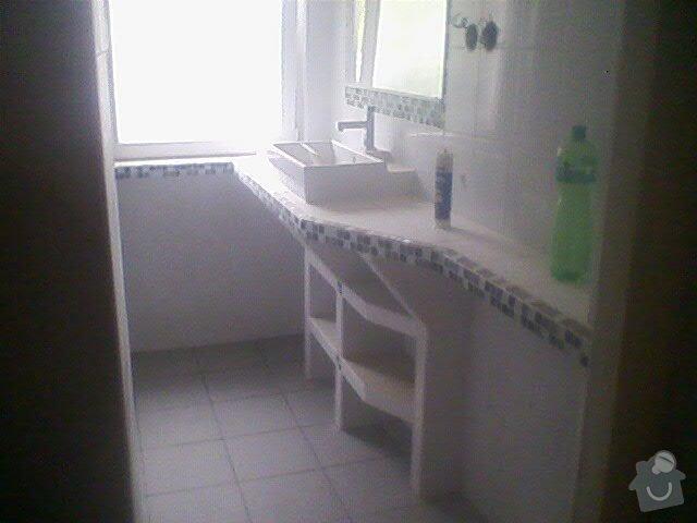 Celková rekonstrukce koupelny: IMGkoup-01