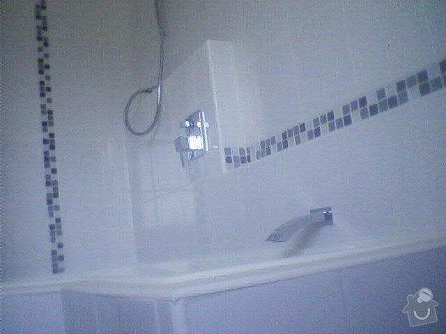 Celková rekonstrukce koupelny: IMG0va-01