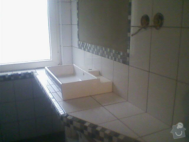 Celková rekonstrukce koupelny: IMG047-um1-1