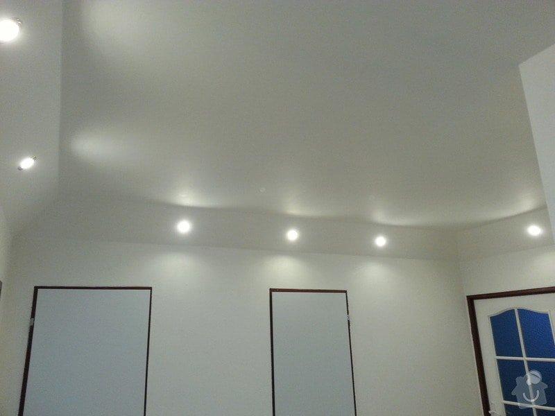 Stěrky stěn/kastlík s osvětlením: 20140228_163302