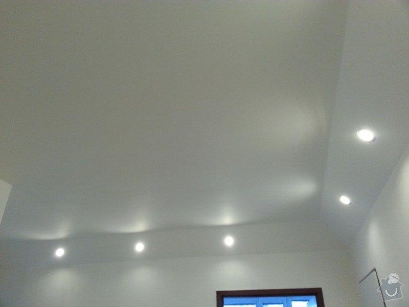 Stěrky stěn/kastlík s osvětlením: 20140228_163248