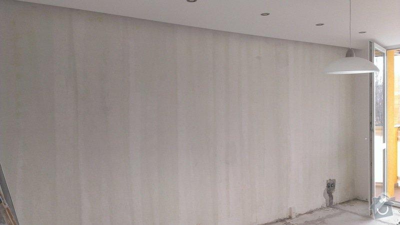 Stěrky stěn/kastlík s osvětlením: IMAG0845