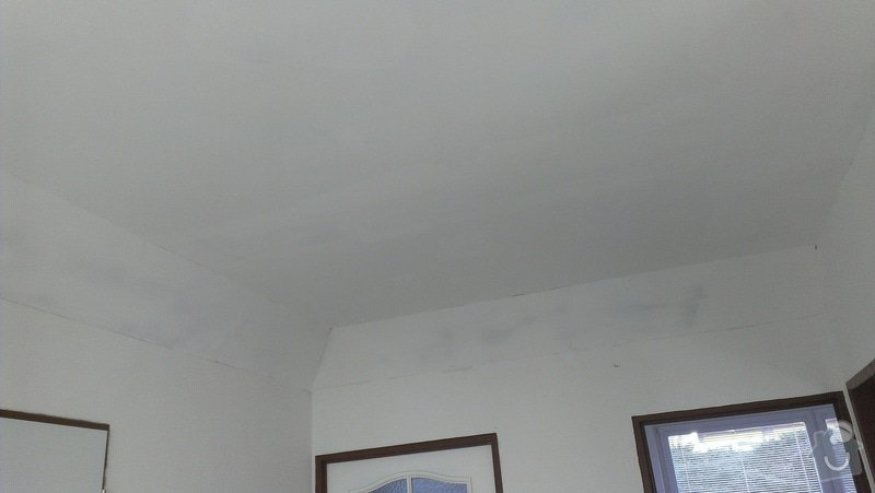 Stěrky stěn/kastlík s osvětlením: IMAG0860
